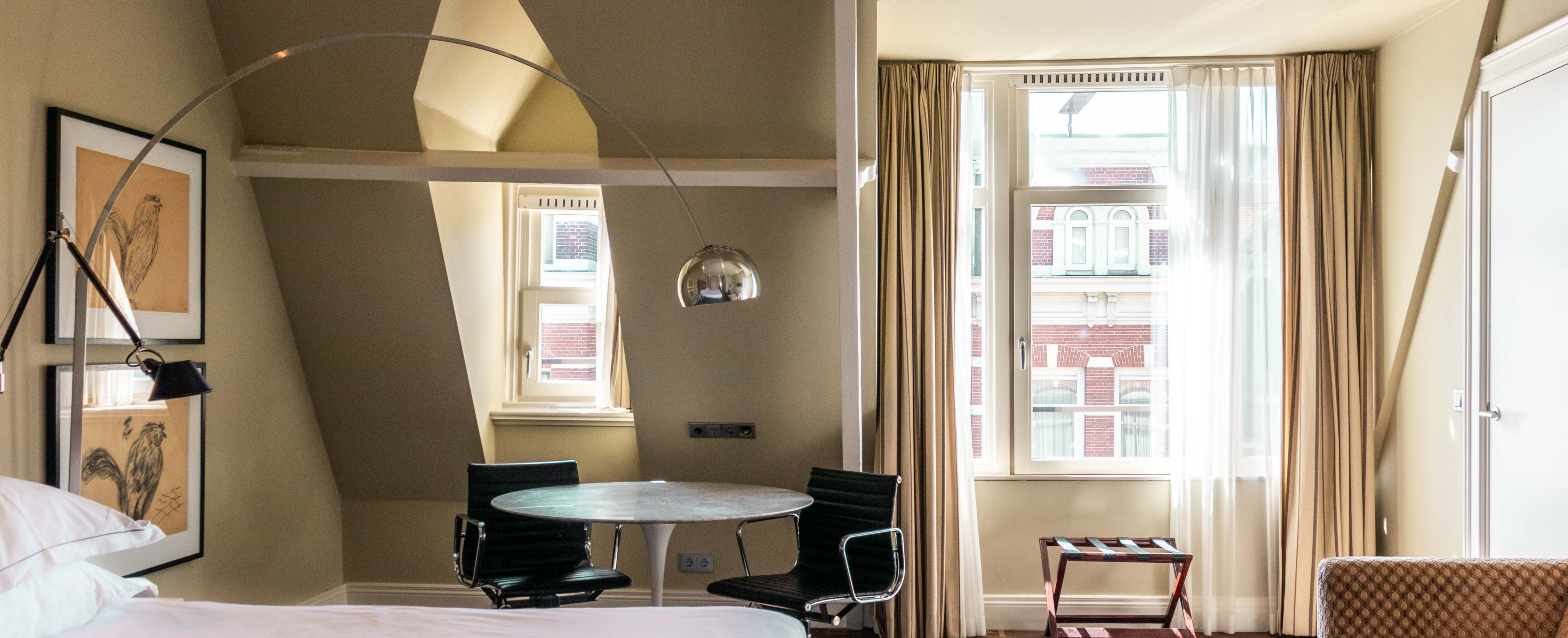 VH-LM-Hotel Roemer-LR-SUITE (7)